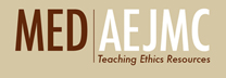 Teaching Ethics Resources